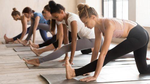 Come scegliere lo sport più adatto per restare in forma e stare bene
