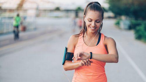 Health-tech. Come la tecnologia migliora la nostra salute