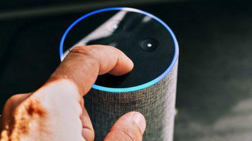 Gli oggetti smart ad attivazione vocale che ti semplificano la vita