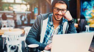 I migliori servizi online per tutelare la vostra privacy