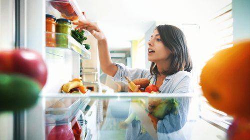 Vegetariano, vegano o flexitarian: le differenze tra i regimi alimentari