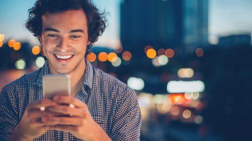 Informarsi meglio e ottimizzare il tempo sui social media