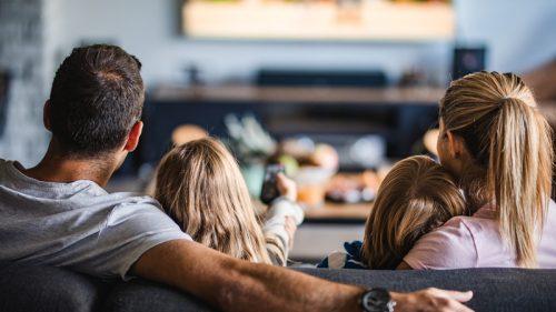 Bonus TV: come funziona e a chi spetta l'incentivo, in vista del nuovo digitale terrestre