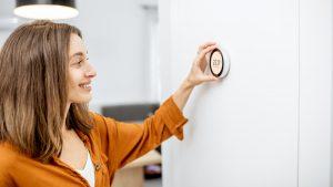 Riscaldamento: i consigli dell'ENEA per risparmiare sulle bollette