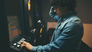 Cos'è e come liberarsi della gambler's fallacy