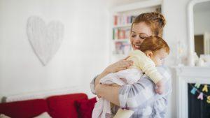Tutti i contributi del 2020 per bebè e neo genitori