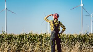 Si alza il sipario sul Green Deal europeo: 1000 miliardi di euro in dieci anni