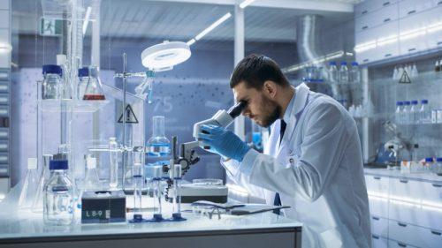 Biotech, numeri e prospettive di un Megatrend