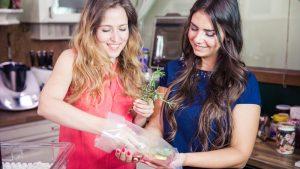 Smart cooking: strumenti per cucinare meglio, spendendo poco