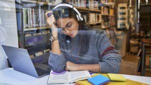 Gestire il work-life balance con la tecnologia