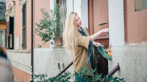 Bonus facciate: come rinnovare la vostra casa risparmiando