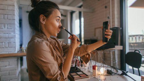 Cosmetici green: tutto quello che dovete sapere