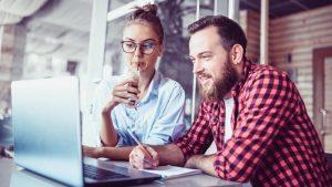Obbligazioni zero coupon: cosa sono e come funzionano