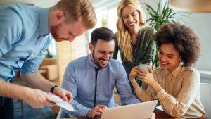 Oltre Skype: nuovi modi per organizzare i meeting di lavoro
