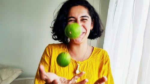 10 food blogger italiani da seguire subito