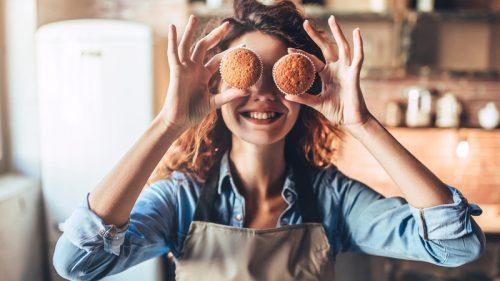 Tradizione o nuovi sapori: cosa vi piace cucinare?