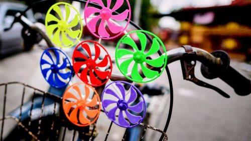Acquisti una bici e risparmi il 60%: come funziona il bonus mobilità