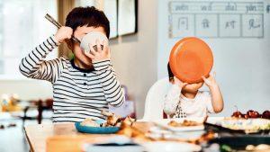Bonus baby sitter: a chi spetta, come funziona e come richiederlo