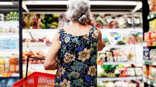 Inflazione negativa: cosa significa e cosa devi aspettarti