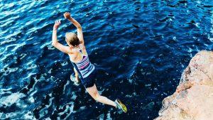 La tua estate alla scoperta dell'Italia selvaggia