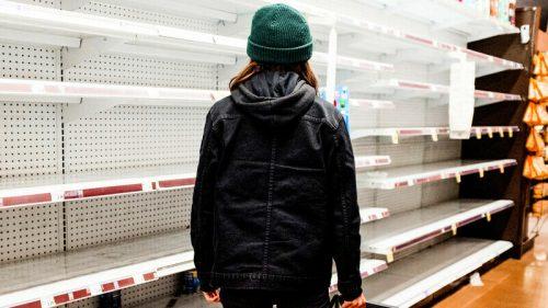 Acquisti, come sono cambiate le abitudini dei consumatori in Italia?