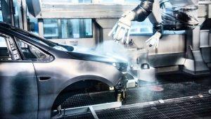 Auto e scooter a basse emissioni, al via i contributi del Decreto Rilancio