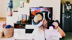 Passione videogame? Dove seguire gli 8 gamer più famosi d'Italia