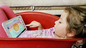 Bonus internet, pc e tablet: come funziona?