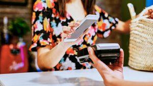 Cashback di Stato: come funziona e quanto puoi recuperare