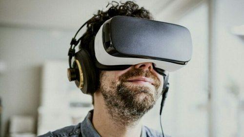 """Giocare senza console con i """"Netflix"""" dei videogame"""
