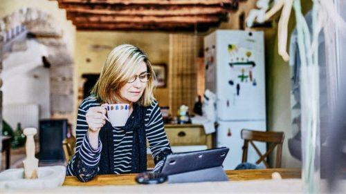 Rendi le riunioni (anche virtuali) più piacevoli e produttive in 5 mosse
