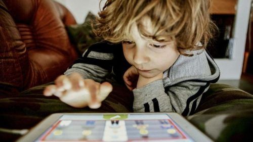 Studiare animazione digitale: ecco le migliori scuole italiane