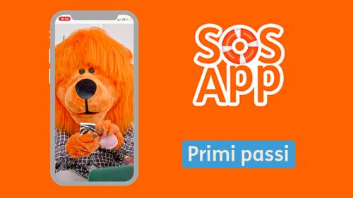 #SOSApp: come scaricare e installare l'App ING