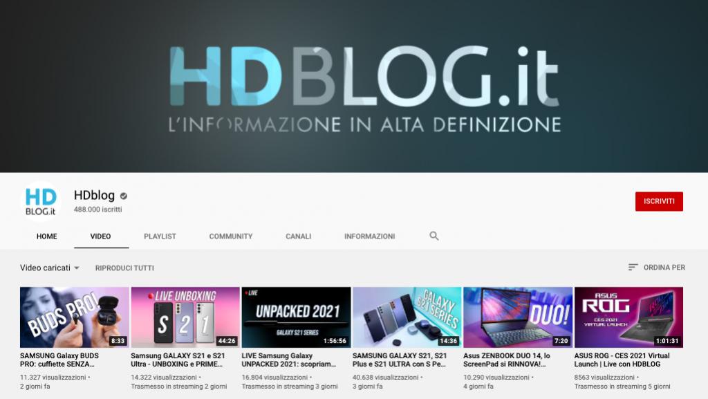 6-canali-YouTube-per-scoprire-il-mondo-tech-4