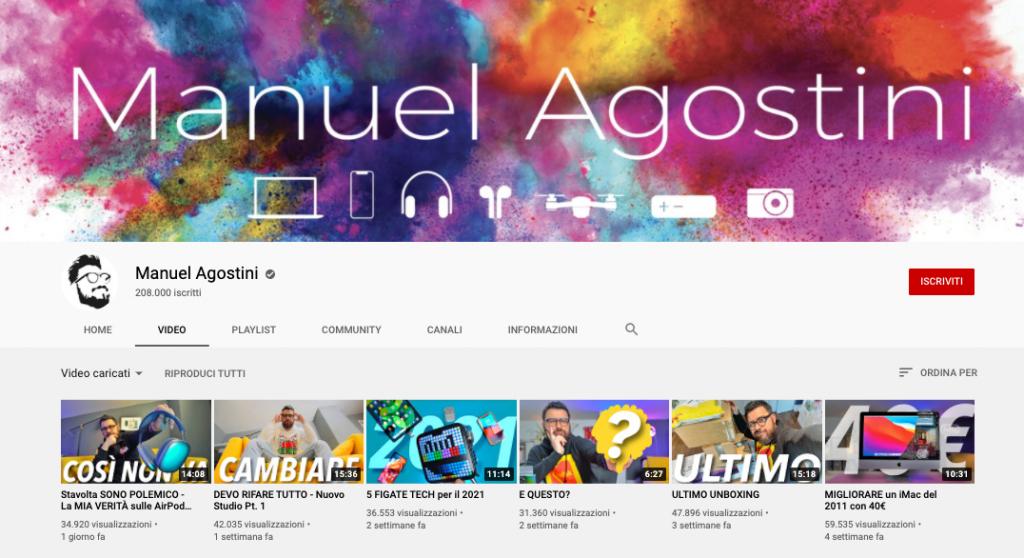 6-canali-YouTube-per-scoprire-il-mondo-tech-6