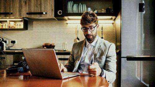 Lavoro, organizza meglio il tuo tempo in 4 step