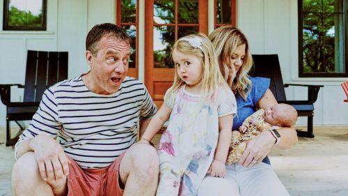 Assicurazione Casa, 7 coperture che non ti aspetti