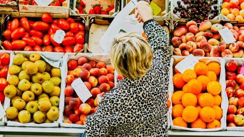 Inflazione: sta davvero tornando?