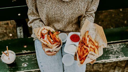 Cosa c'entra l'inflazione con il ketchup?