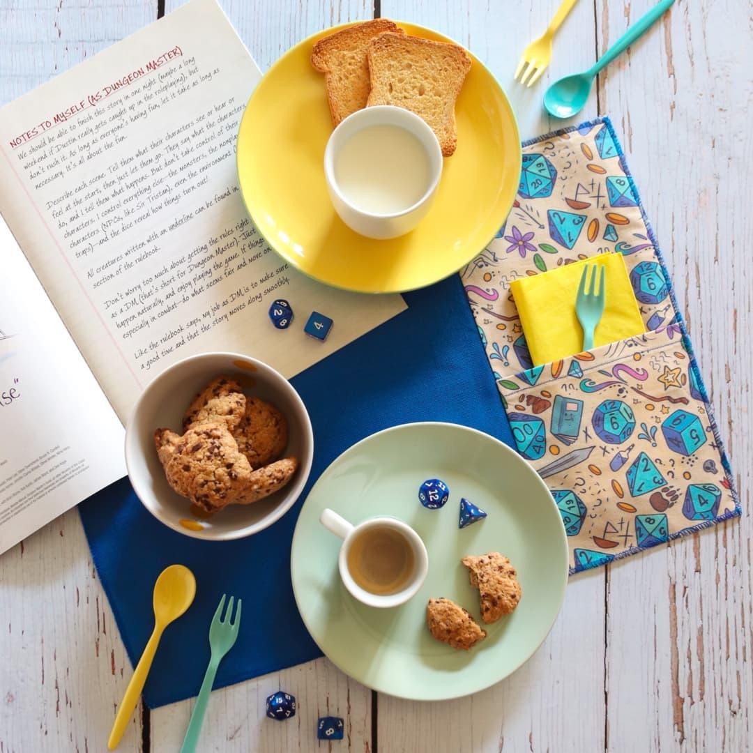 foto IG Feed Scavetta–colazione