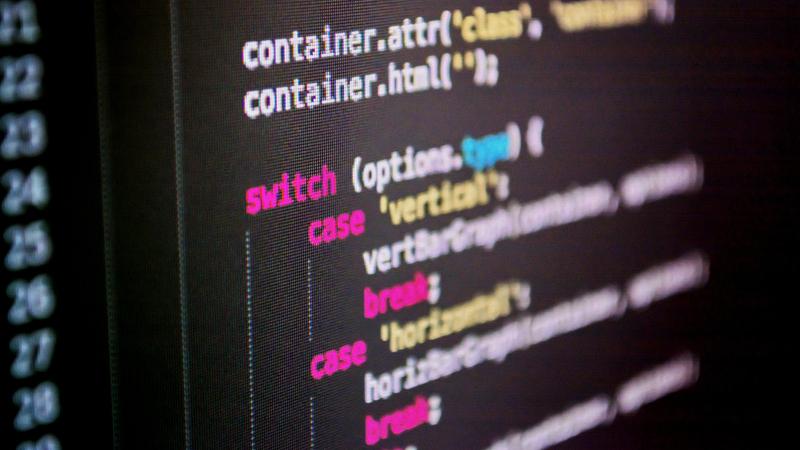 Cyber Security Month: resta al sicuro online (e non solo)